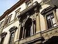 Palazzo pucci 11.JPG
