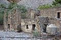 Palea Agia Roumeli - 03.jpg