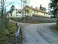 Pallotie ,Vantaa - panoramio.jpg