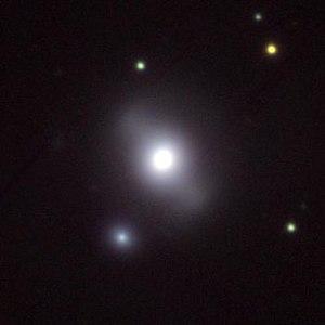 PanSTARRS NGC 3316.jpg