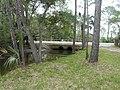 Panacea Mineral Springs - US98 bridge.jpg