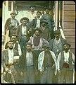 Panama Canal laborers ca 1900.jpg