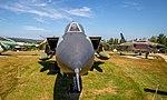 Panavia Tornado XX489 Prototype 6 (28886049057).jpg