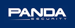 Panda Security Logo.jpg