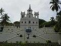 Panjim,Goa (6159015430).jpg