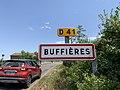 Panneau entrée Buffières 1.jpg