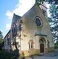 Panorama Kirche Dünne 4.jpg