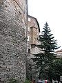 Panorama Perugia 27.jpg