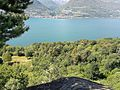 Panorama dal Cippo Odometrico.jpg