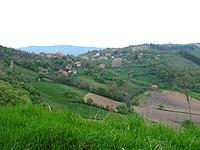 Panorama sela sljivica.jpg