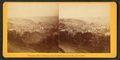 Panoramic view of Dubuque from the Bluff head of 11th St.-- No. 2 North, by Root, Samuel, 1819-1889.png