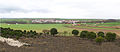 Panoramica Vadillo.jpg