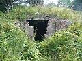 Panteleymon Ruin.jpg