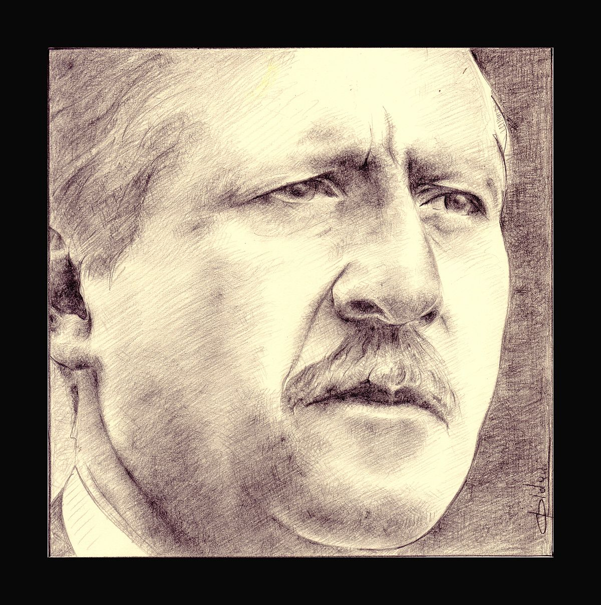 paolo borsellino - photo #35
