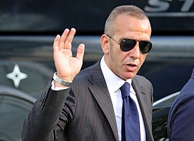Paolo Di Canio Upton Park 11 September 2010.jpg