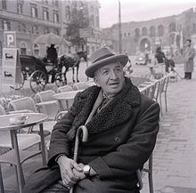 Vincenzo_Cardarelli