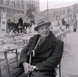 Paolo Monti - Servizio fotografico (Italia, 1957) - BEIC 6361511.jpg