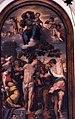 Paolo Monti - Servizio fotografico - BEIC 6359458.jpg