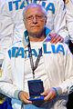 Paolo Paoletti 2014 European Championships FMS-EQ t201429.jpg