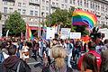 Parada Równości 2012, Warschau DSC 1692.JPG