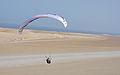 Paragliding Doha Katar.jpg