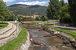 Parc Olímpic del Segre - Parque olímpico do Segre. La Seu d'Urgell-2.jpg