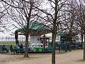 Parc de St Germain-en-Laye (3321783849).jpg