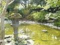 Parc de l'Amitié - panoramio - Infernal Quack (Shif… (4).jpg