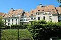 Parc de la Grande Maison à Bures-sur-Yvette le 9 mai 2017 - 38.jpg