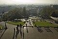 Parc devant le Sacré Coeur (321634112).jpg