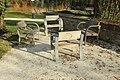 Parc du Val Fleury à Gif-sur-Yvette le 22 mars 2016 - 15.jpg