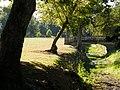 Parc du château de Saint-Brice.jpg