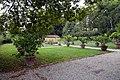 Parco di pratolino, fagianeria e limonaia, 08.jpg