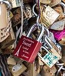 Paris, Pont de l'Archevêché -- 2014 -- 1517.jpg