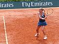 Paris-FR-75-Roland Garros-2 juin 2014-Kiki Bertens-05.jpg