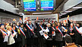 Paris-Gare-de-Lyon - Manisfestation élus - 20131217 181254.jpg