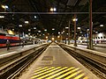 Paris-Gare de Lyon DSC 1700 (49651818443).jpg