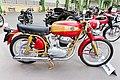 Paris - Bonhams 2016 - Benelli 175 sport - 1960 - 001.jpg