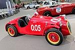 Paris - Bonhams 2017 - Fiat Giannini 750 sport - 1950 - 003.jpg