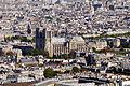 Paris - Notre Dame.jpg