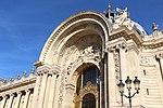 Paris - Petit Palais (30750824263).jpg