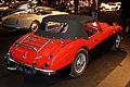 Paris - RM Auctions - 5 février 2014 - Austin-Healey 100-6 BN4 - 1957 - 004.jpg