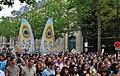 Paris Gay Pride 2011 (25).jpg