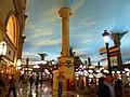 Paris Hotel, Las Vegas (3191372035).jpg
