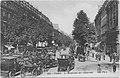 Paris Le Boulevard des Capucines ND.jpg