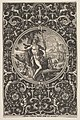 Paris in a Decorative Frame with Grotesques MET DP826397.jpg
