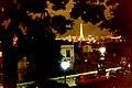 Paris night time in Paris (50030233107).jpg