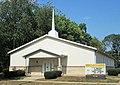 Park Avenue Seventh-Day Adventist Church Champaign Illinois.jpg