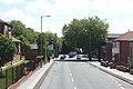 Park Road to Dingle Lane & Ullet Road.jpg