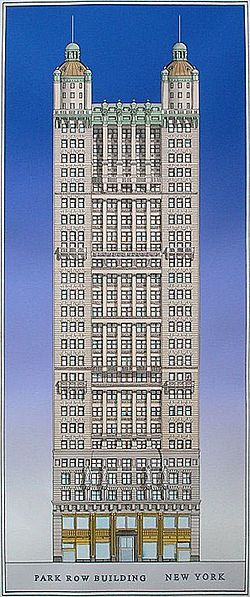 Park Row Building New York.jpg